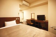 Green Hotel Oogawara