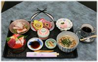 和食味処 宮寿司