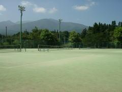 San Sportsland 藏王